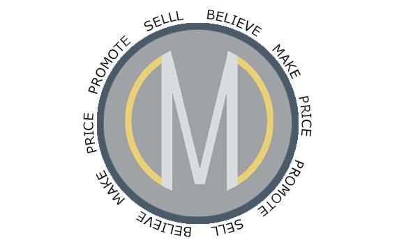 MAKE PRICE PROMOTE SELL logo1