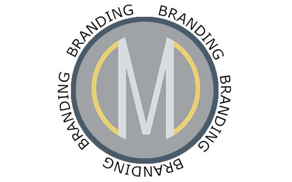 branding logo 1