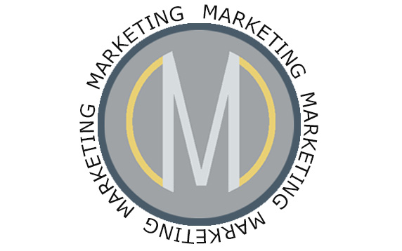 marketing logo 1
