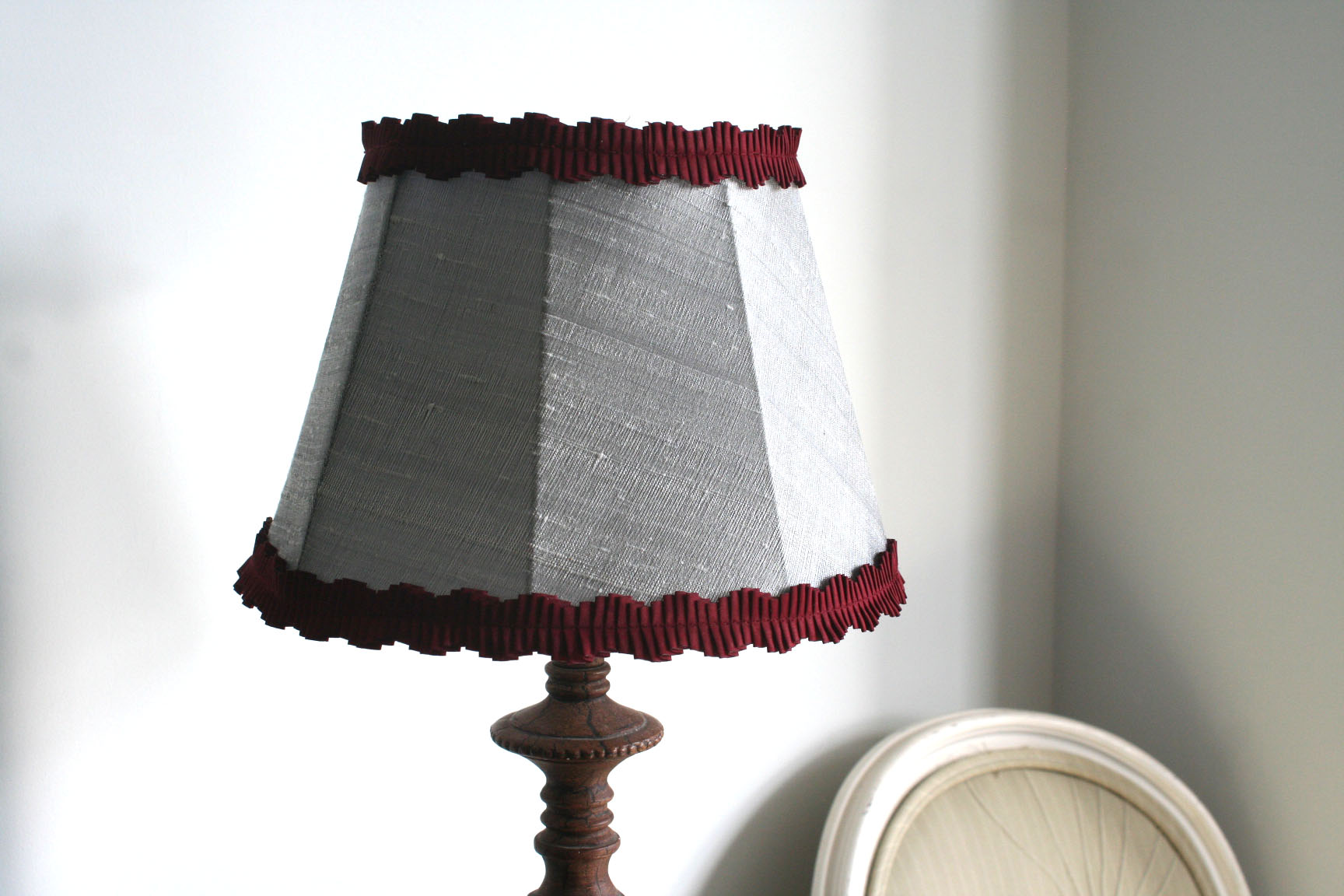 Traditional lampshade making workshop-moji designs (50)