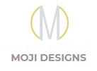 Moji Designs