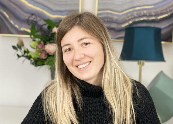Hannah Studio Manager